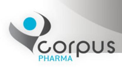 Corpus Pharma